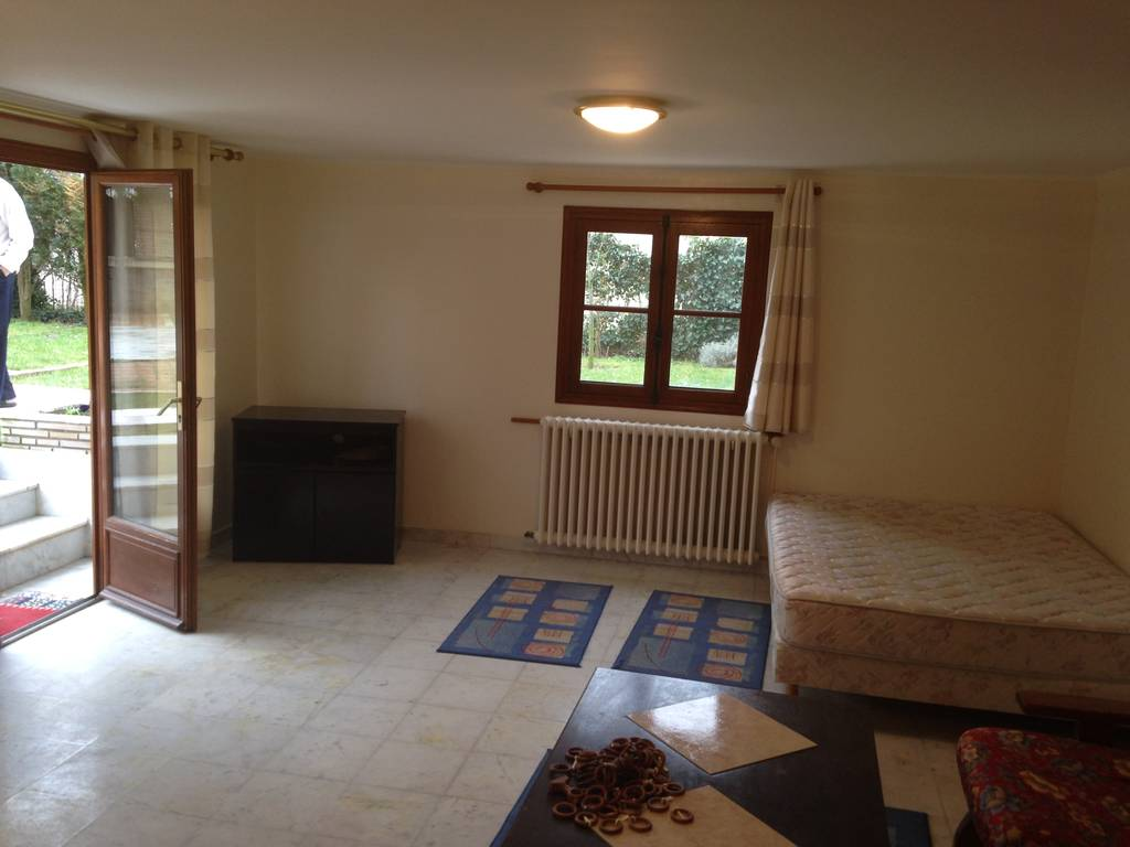 location meubl e studio 38 m herblay 95220 38 m 700 de particulier particulier pap. Black Bedroom Furniture Sets. Home Design Ideas