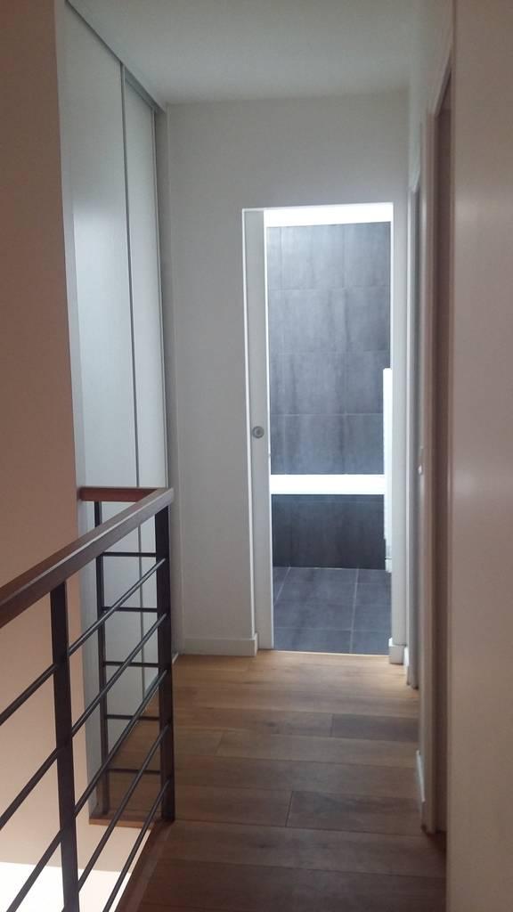location appartement 3 pi ces 64 m bagnolet 93170 64 m de particulier. Black Bedroom Furniture Sets. Home Design Ideas