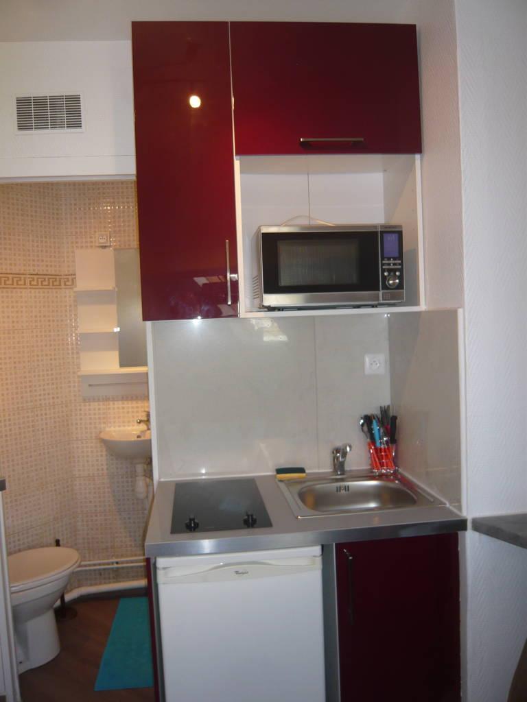 location meubl e chambre 13 m asnieres sur seine 92600 13 m 550 de particulier. Black Bedroom Furniture Sets. Home Design Ideas