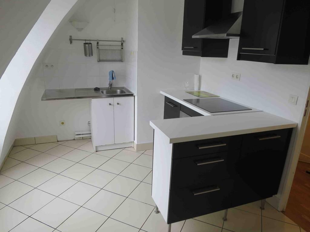 location appartement 2 pi ces 65 m montrouge 92120 65 m de particulier. Black Bedroom Furniture Sets. Home Design Ideas