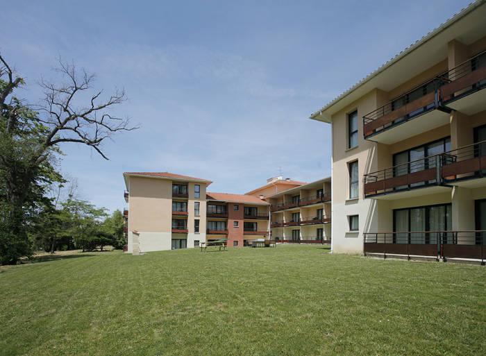 location meubl e studio 22 m toulouse 31 22 m 460 de particulier particulier pap. Black Bedroom Furniture Sets. Home Design Ideas