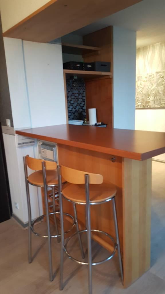 location meubl e studio 33 m vandoeuvre les nancy 54500 33 m 500 de particulier. Black Bedroom Furniture Sets. Home Design Ideas