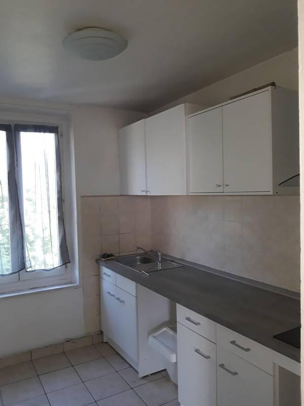 Appartement A Louer Deuil La Barre