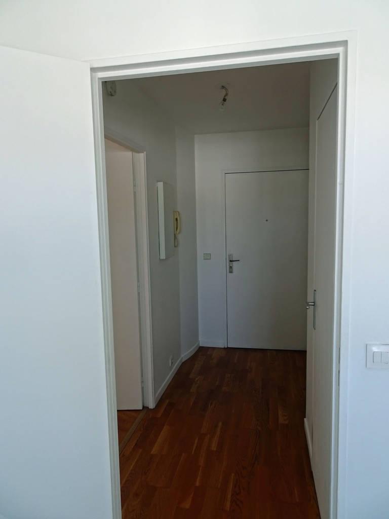 Location appartement 2 pi ces 50 m issy les moulineaux for Achat maison issy les moulineaux