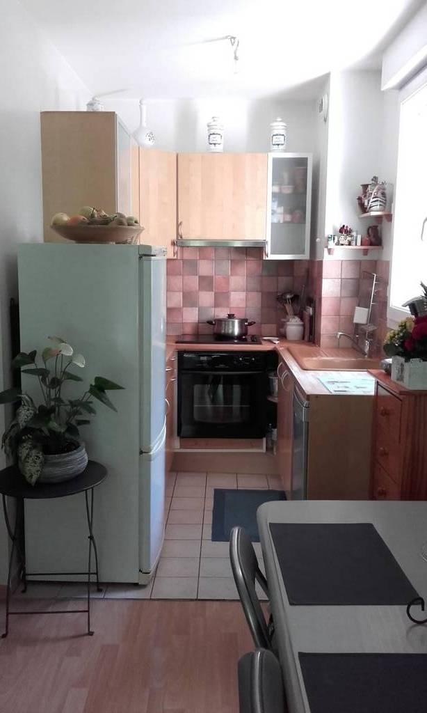location appartement 3 pi ces 64 m forges les bains 91470 64 m 900 de particulier. Black Bedroom Furniture Sets. Home Design Ideas