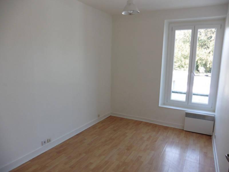 Location Appartement 4 Pi 232 Ces 70 M 178 Montfermeil 93370