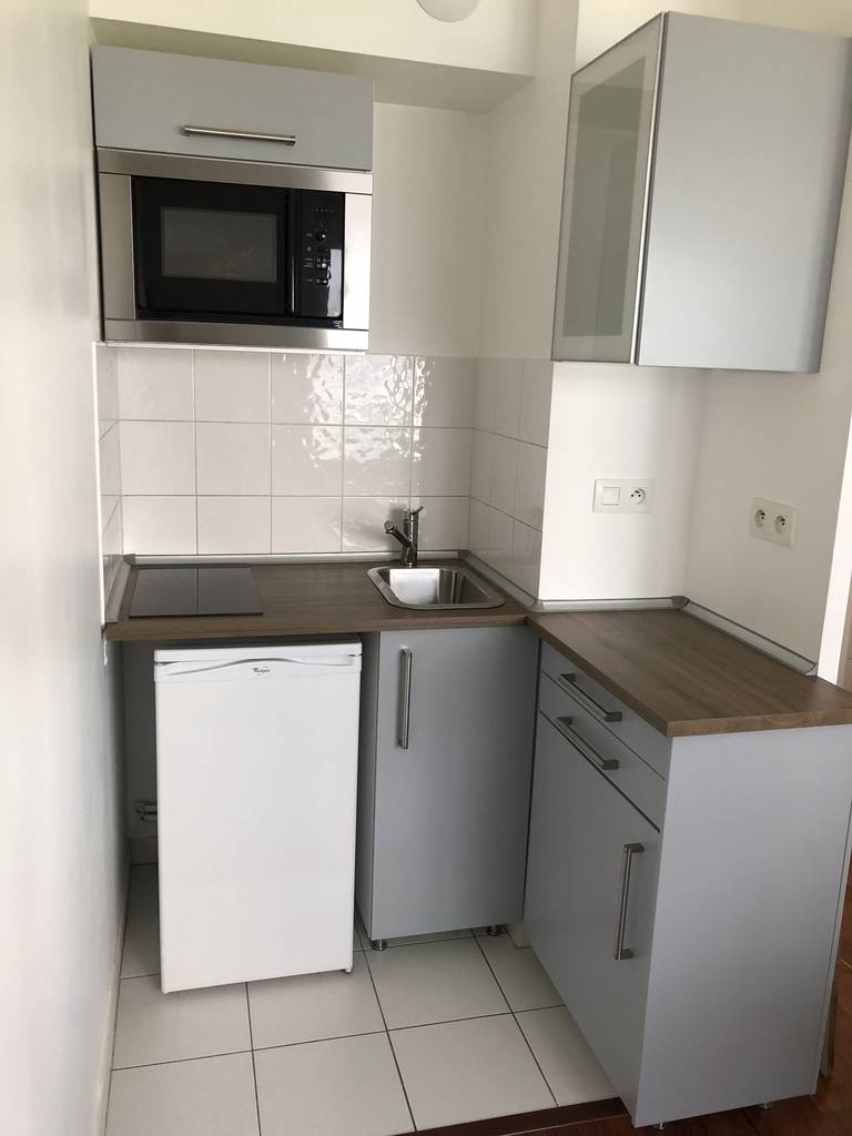 location meuble issy les moulineaux location meubl e studio 25 m issy les moulineaux 92130