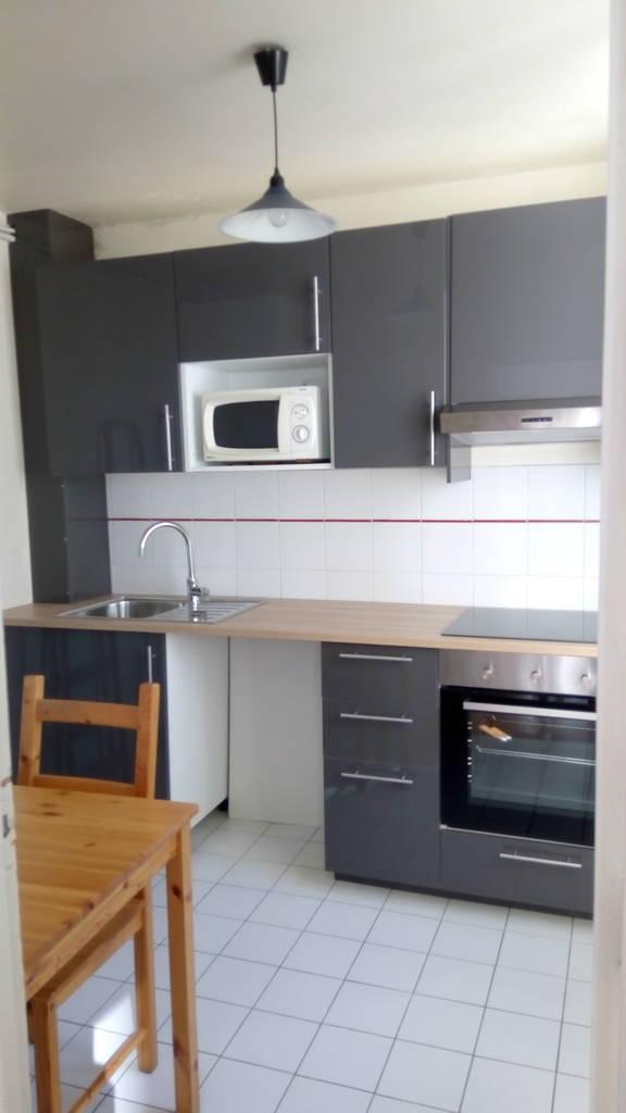 Location Appartement 2 Pi 232 Ces 40 M 178 Paris 12e 40 M 178 1