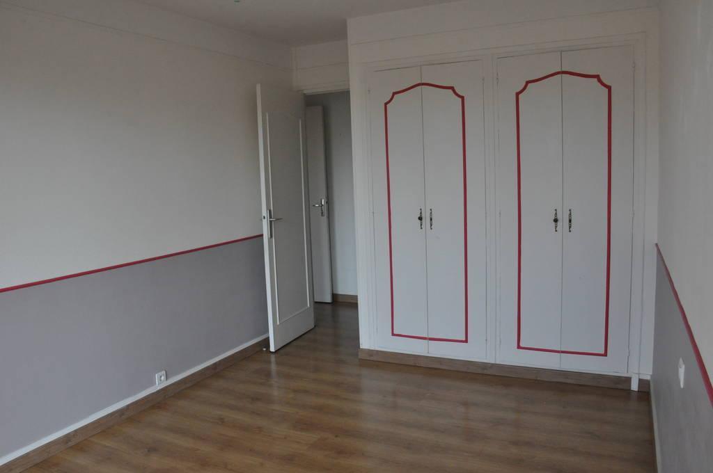 Location Appartement Le Mesnil Le Roi