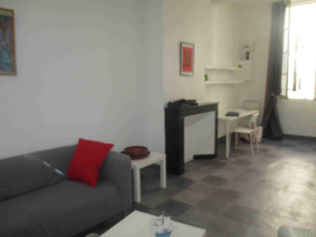 Location meubl e appartement 2 pi ces 43 m montpellier - Location appartement meuble montpellier particulier ...