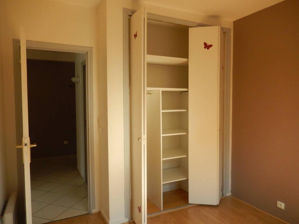 location appartement 2 pi ces 45 m bezons 95870 45 m 800 de particulier. Black Bedroom Furniture Sets. Home Design Ideas