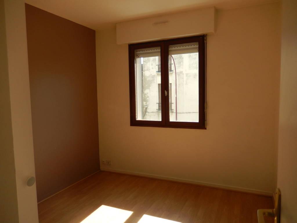 Location Appartement Bezons