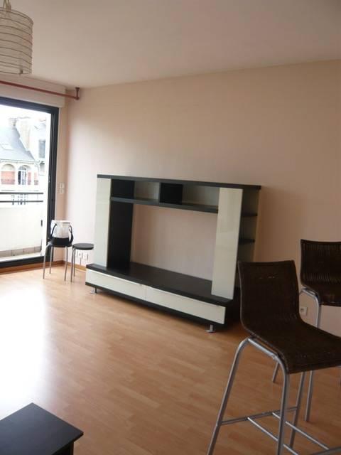 location meubl e studio 35 m reims 51100 35 m 550. Black Bedroom Furniture Sets. Home Design Ideas
