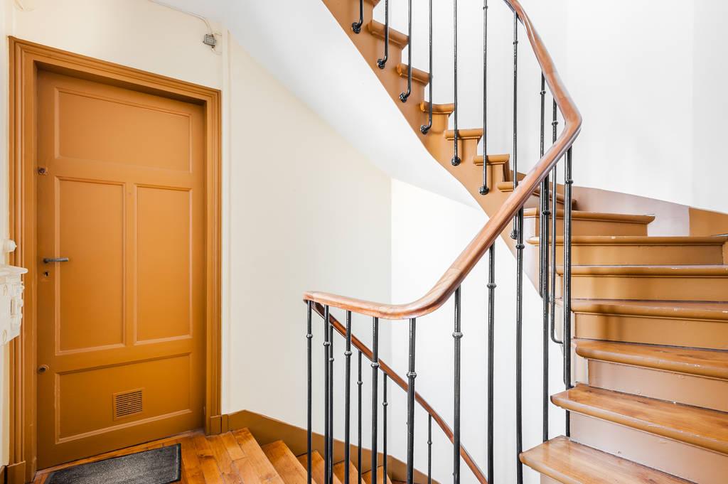 location meubl e studio 16 m paris 13e 16 m 760 de particulier particulier pap. Black Bedroom Furniture Sets. Home Design Ideas
