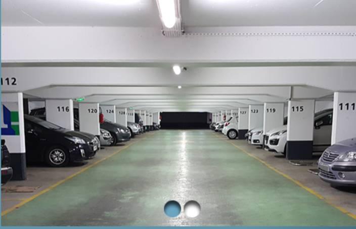 Location garage parking paris 14e 150 de for Garage hyundai paris 18