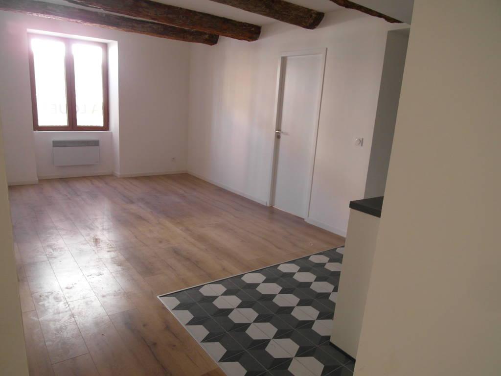 Location Appartement Marseille  Particulier