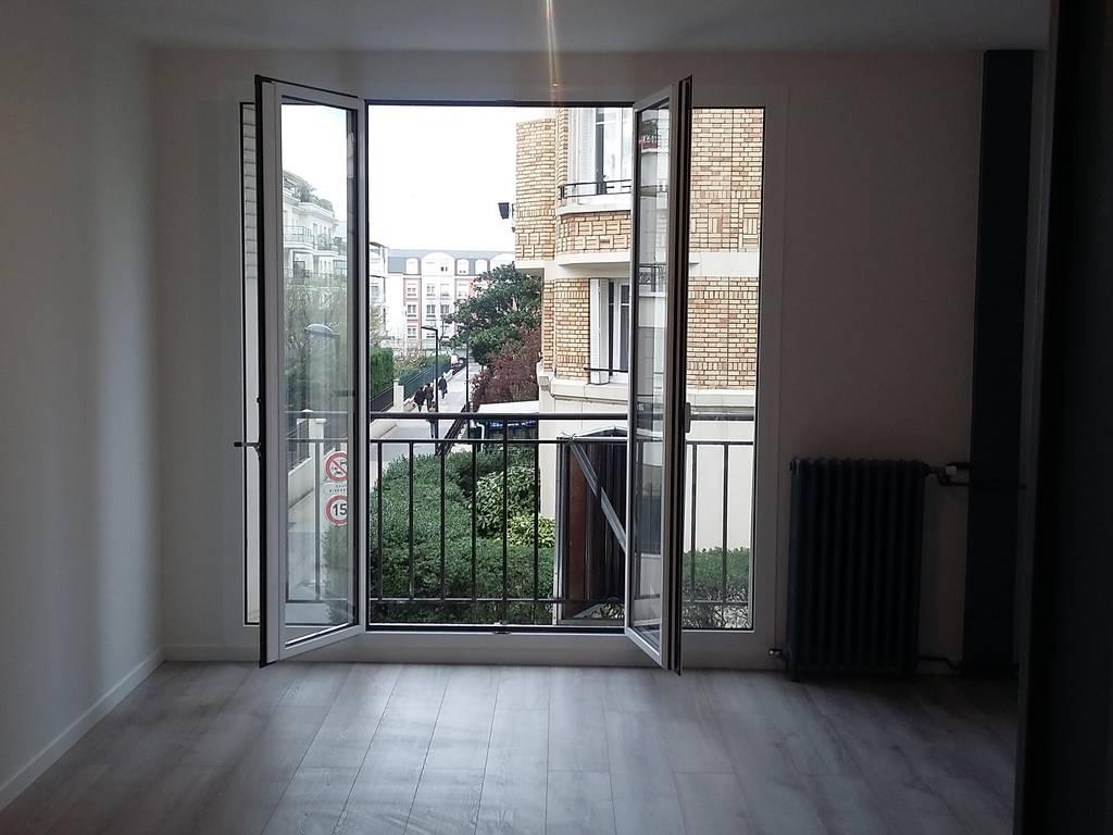 location appartement 3 pi ces 55 m bois colombes 92270 55 m de particulier. Black Bedroom Furniture Sets. Home Design Ideas