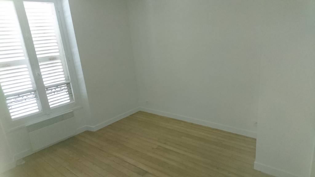 Location Appartement Montlhery