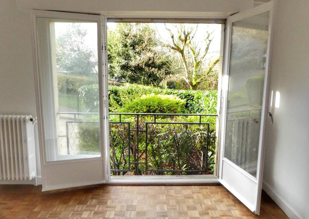 Location Appartement Sevres Ville D Avray