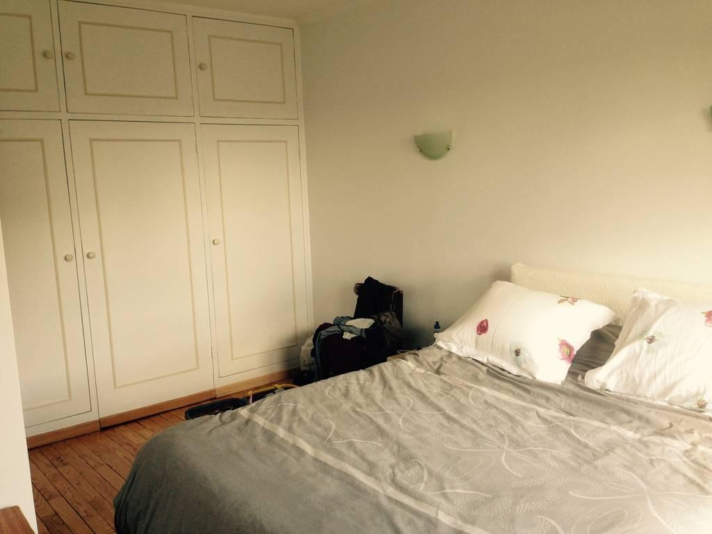 Location Appartement Sans Fiche De Paie