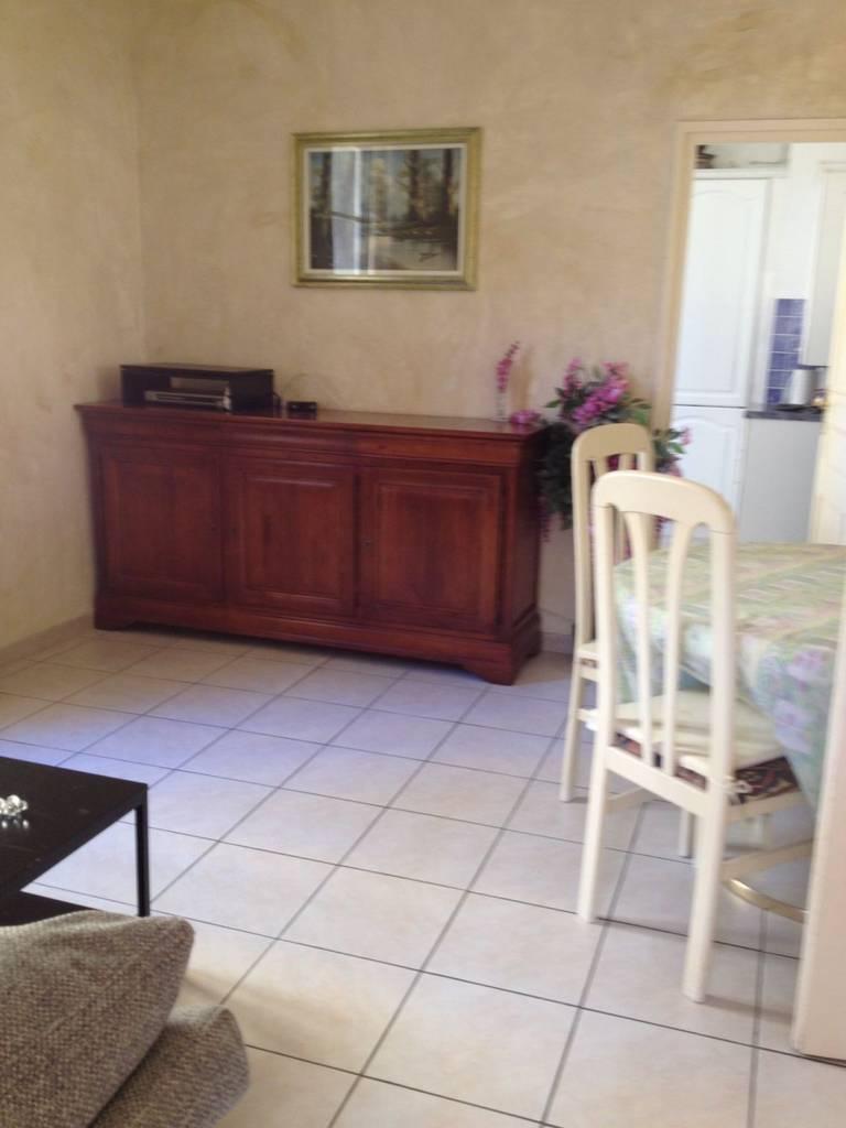 location appartement 2 pi ces 45 m bastia 2b 45 m. Black Bedroom Furniture Sets. Home Design Ideas