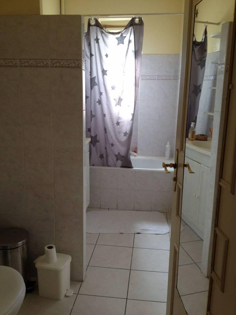 location appartement 2 pi ces 45 m bastia 2b 45 m 630 de particulier particulier pap. Black Bedroom Furniture Sets. Home Design Ideas