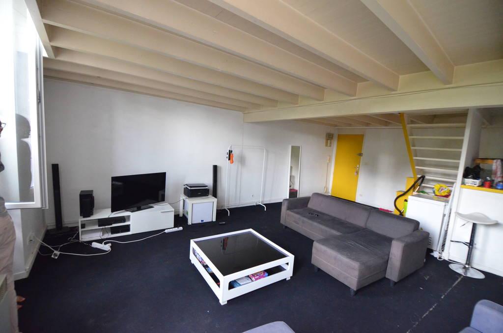 Location appartement 3 pi ces 75 m bordeaux 33 75 m for Location appartement bordeaux 500 euros