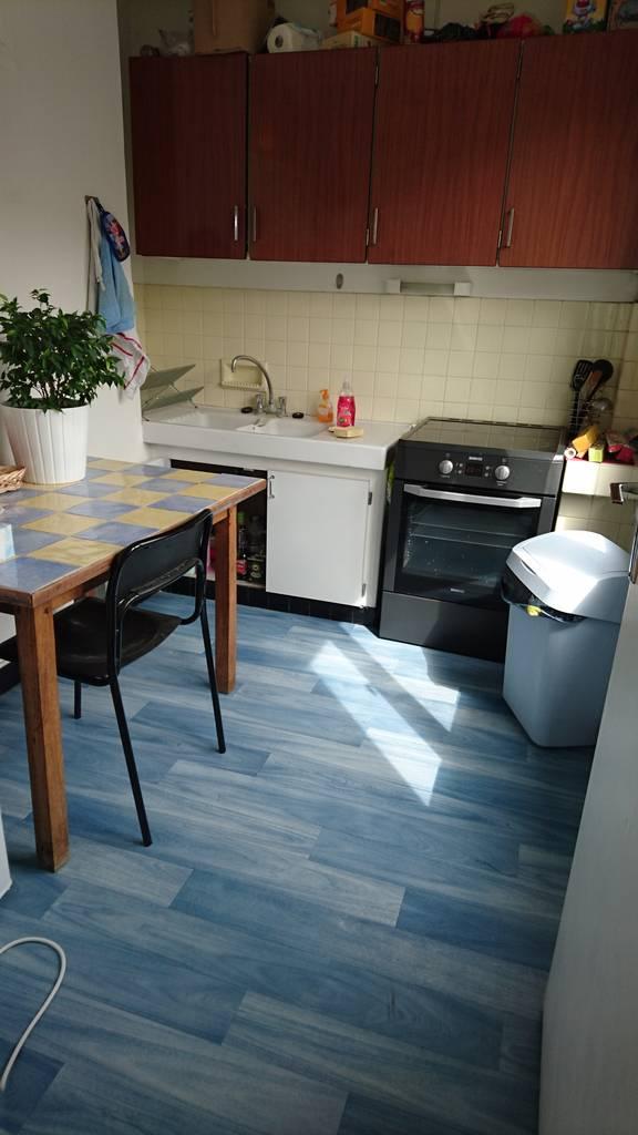 location studio 30 m montrouge 92120 30 m 780 de particulier particulier pap. Black Bedroom Furniture Sets. Home Design Ideas
