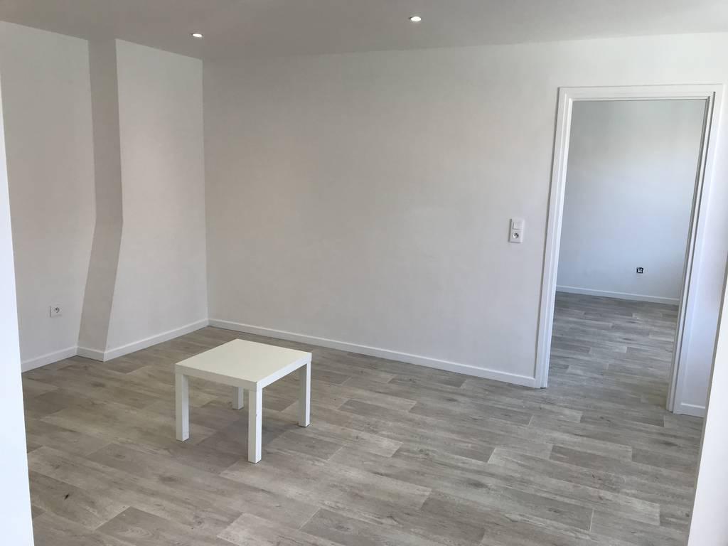 location appartement 2 pi ces 50 m villiers sur marne 94350 50 m 920 de particulier. Black Bedroom Furniture Sets. Home Design Ideas