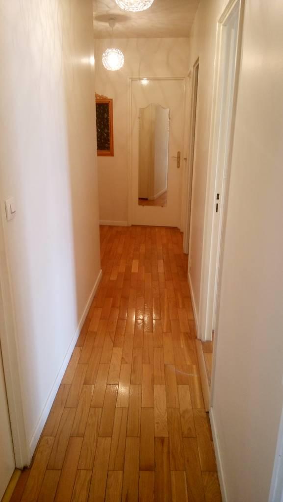 location meubl e appartement 5 pi ces 104 m creteil 94000 104 m 570 de particulier. Black Bedroom Furniture Sets. Home Design Ideas