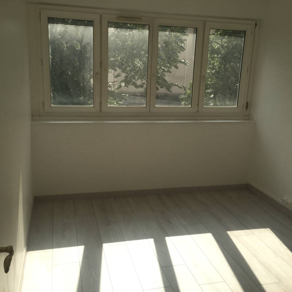 Location Appartement Sans Agence Immobiliere