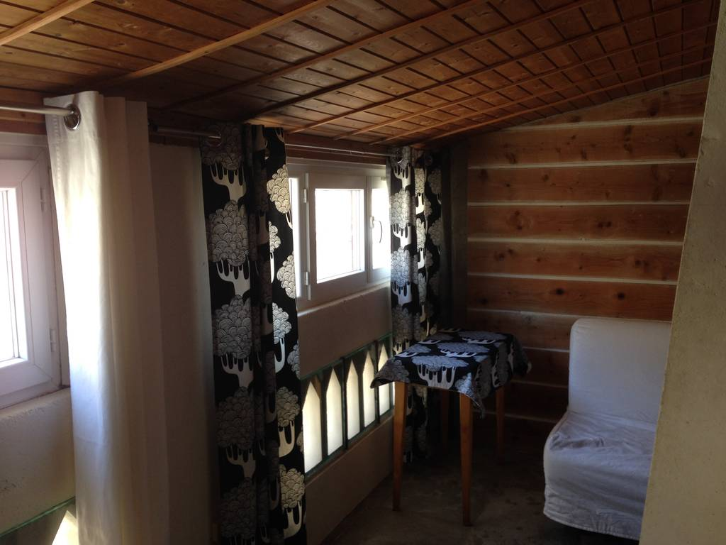 Location meubl e appartement 2 pi ces 25 m montpellier - Location appartement meuble montpellier particulier ...