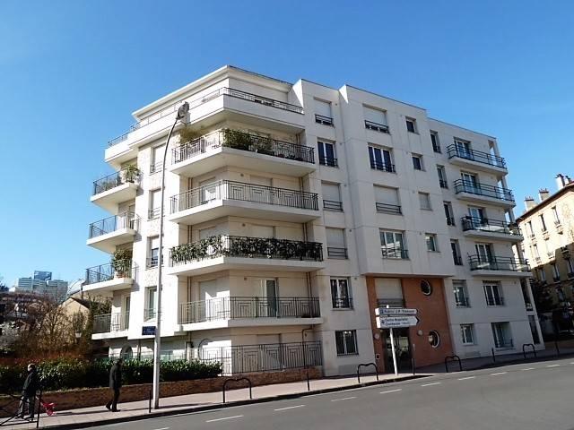 location meubl e appartement 2 pi ces 46 m courbevoie 92400 46 m de. Black Bedroom Furniture Sets. Home Design Ideas
