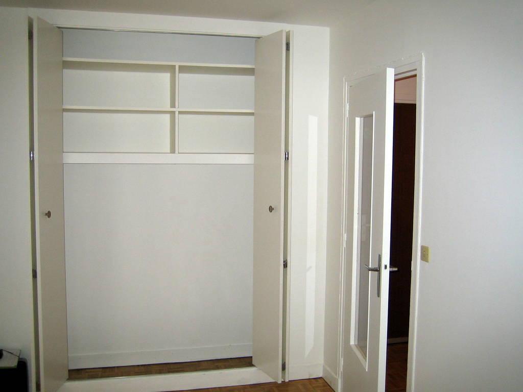 location studio 34 m paris 14e 34 m 930 de particulier particulier pap. Black Bedroom Furniture Sets. Home Design Ideas