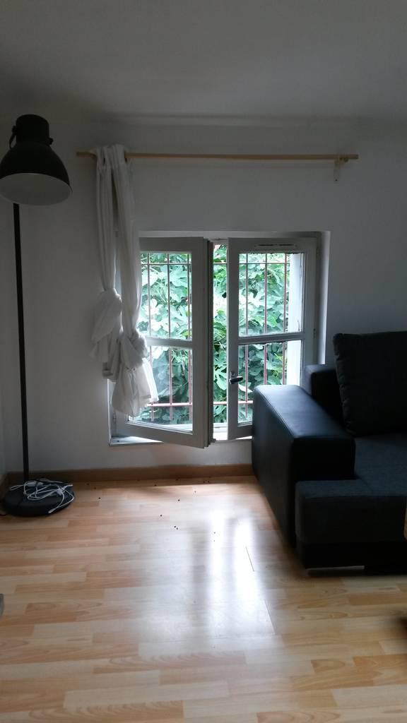 location meubl e studio 18 m toulouse 31 18 m 490 de particulier particulier pap. Black Bedroom Furniture Sets. Home Design Ideas