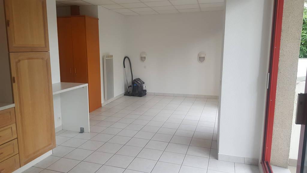 Location Appartement Annemasse Particulier