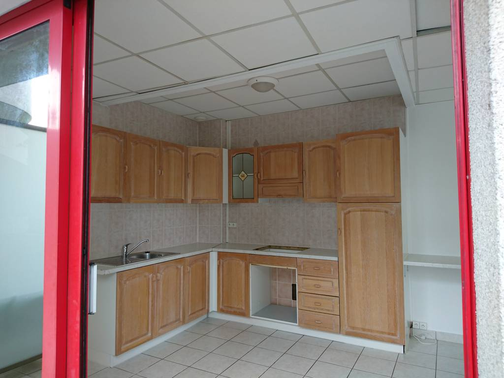 Location appartement 2 pi ces 54 m annemasse 74100 54 - Location appartement meuble annemasse ...