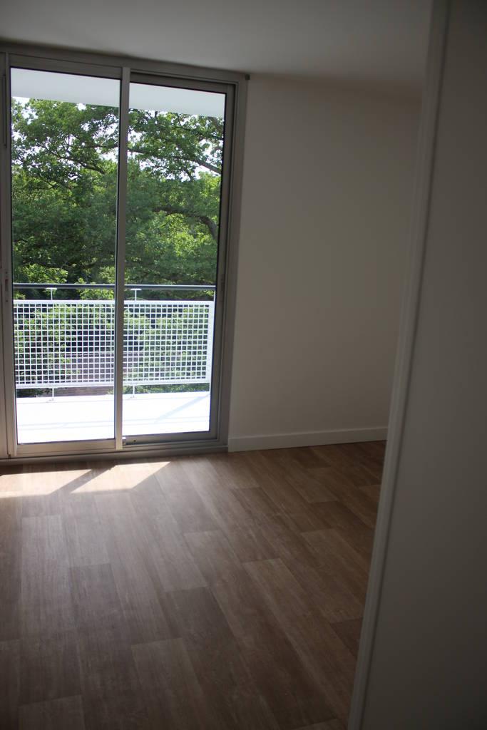 location appartement 4 pi ces 81 m palaiseau 91120 81 m de particulier. Black Bedroom Furniture Sets. Home Design Ideas