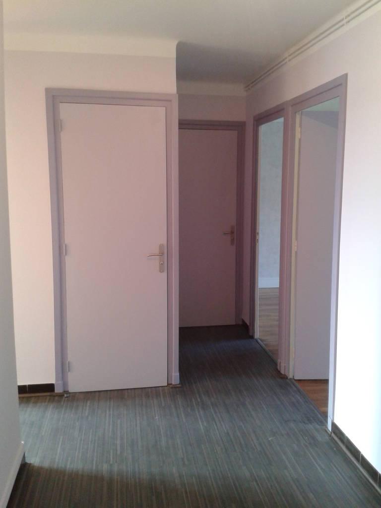 location appartement 6 pi ces 59 m lyon 7e 59 m 850 de particulier particulier pap. Black Bedroom Furniture Sets. Home Design Ideas