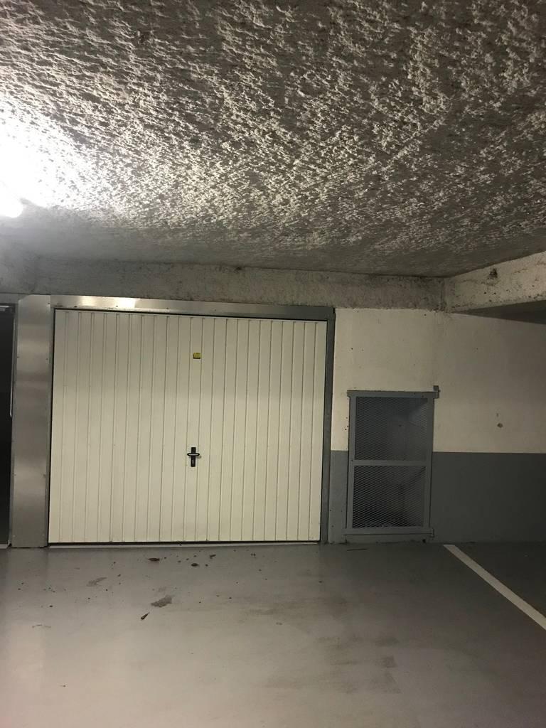 Location garage parking ivry sur seine 94200 135 de particulier particulier pap - Garage renault ivry sur seine ...