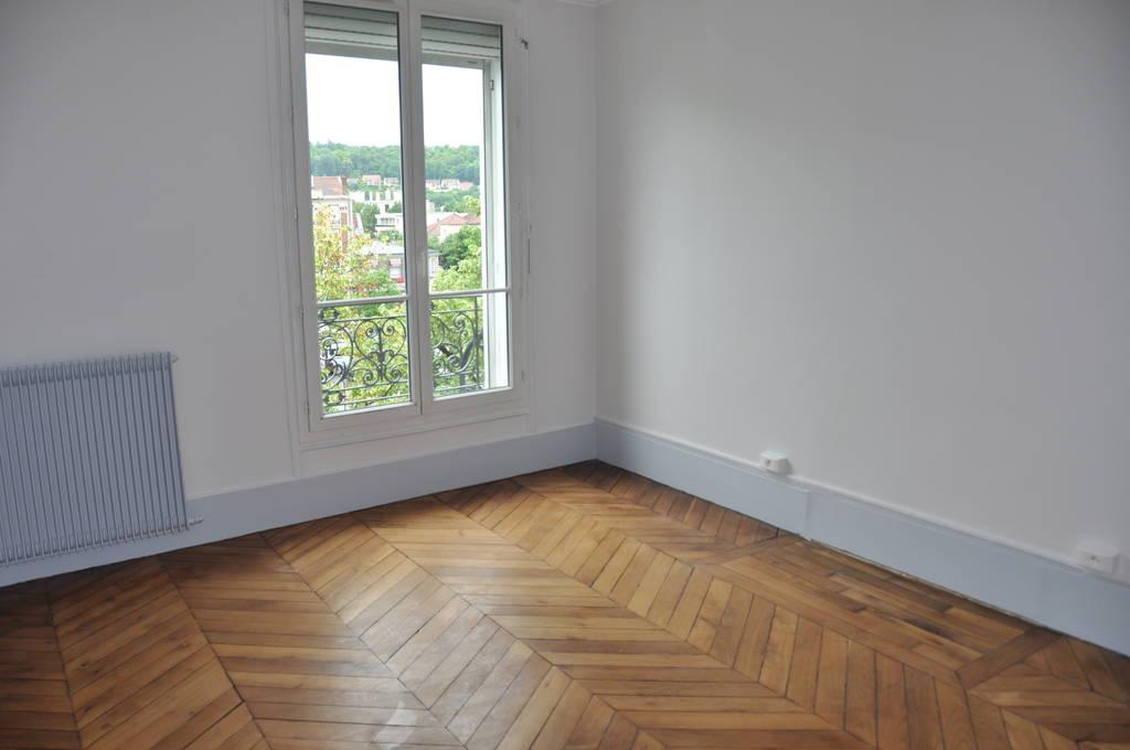 Location appartement 3pièces 66m² Saint-Maur-Des-Fosses (94) - 1.280€