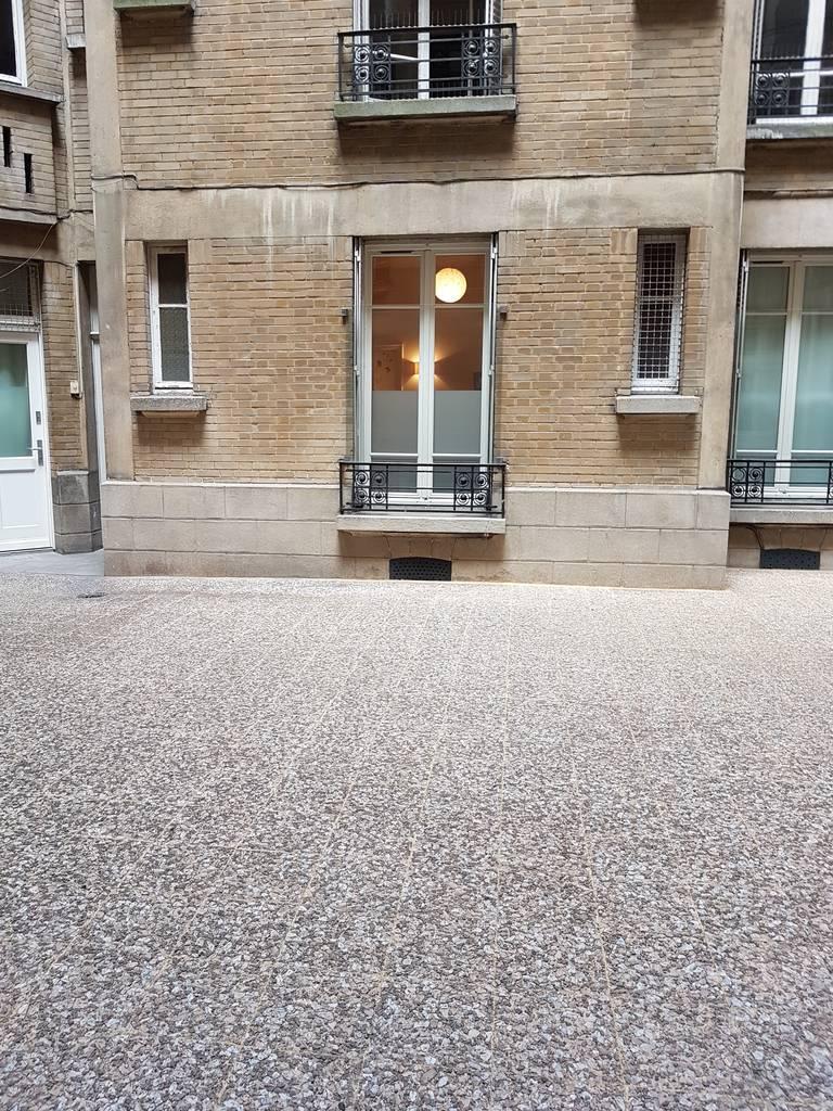 Location meubl e studio 9 m neuilly sur seine 92200 9 m 600 de particulier - Location meuble neuilly sur seine ...