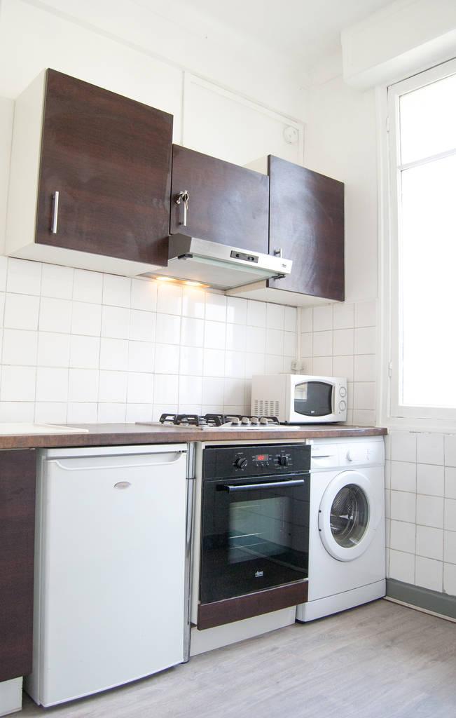 location meubl e studio 28 m nice 06 28 m 710 de particulier particulier pap. Black Bedroom Furniture Sets. Home Design Ideas