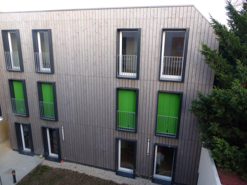 Location maison 54 mu00b2 Saint-Ouen (93400) - 54 mu00b2 - 1.017 u20ac | De Particulier u00e0 Particulier - PAP