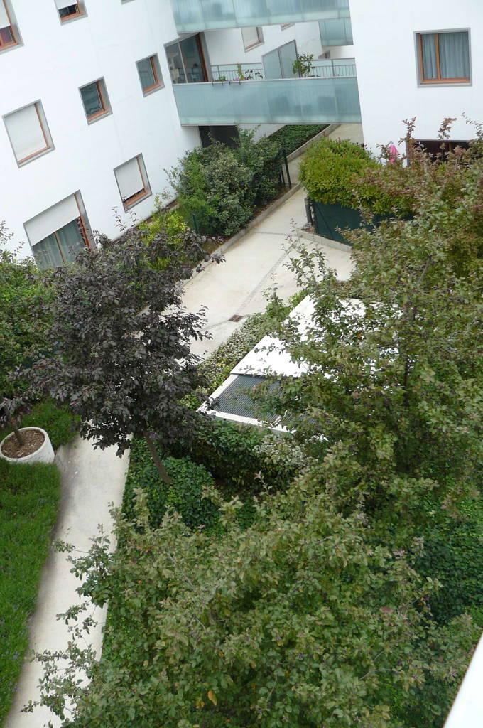 location studio 34 m massy 91300 34 m 760 de. Black Bedroom Furniture Sets. Home Design Ideas