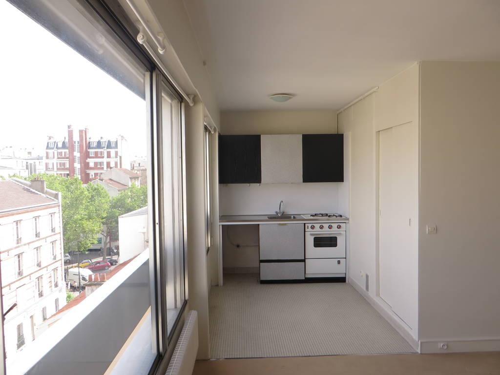 location studio 30 m boulogne billancourt 92100 30 m 970 de particulier. Black Bedroom Furniture Sets. Home Design Ideas