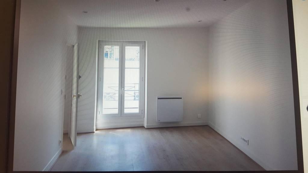 location bureaux et locaux professionnels 32 m paris 1er 32 m de particulier. Black Bedroom Furniture Sets. Home Design Ideas
