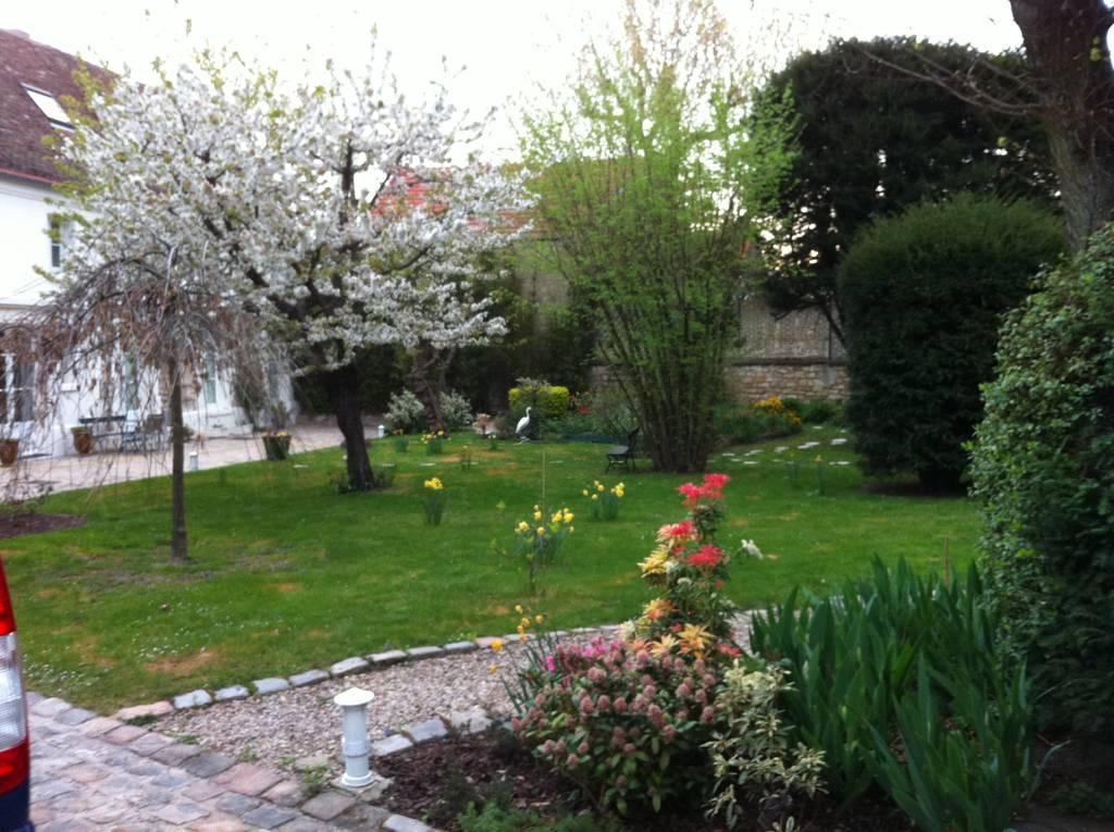 Location meubl e maison 36 m vitry sur seine 94400 36 - Mobilier jardin yvelines vitry sur seine ...