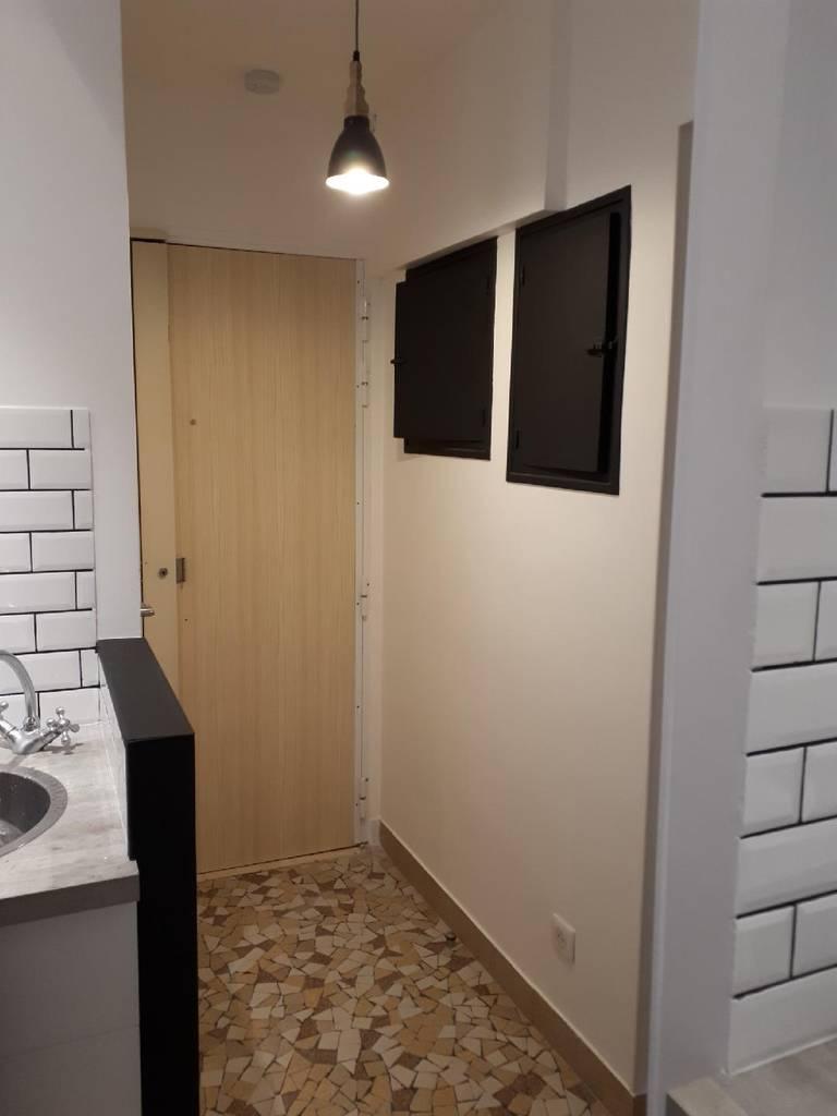 Location meubl e chambre 10 m paris 13e 10 m 730 - Location appartement meuble paris entre particulier ...