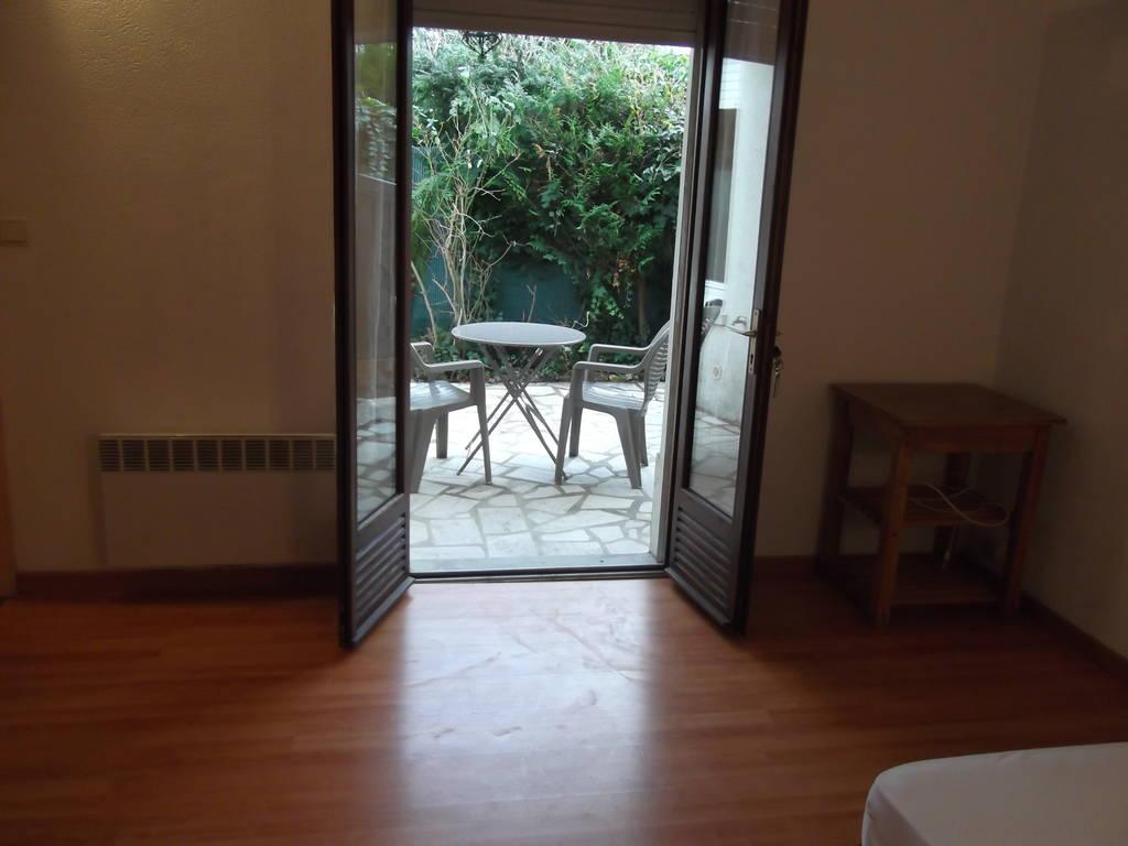 location meubl e studio 29 m drancy 93700 29 m 580 de particulier particulier pap. Black Bedroom Furniture Sets. Home Design Ideas